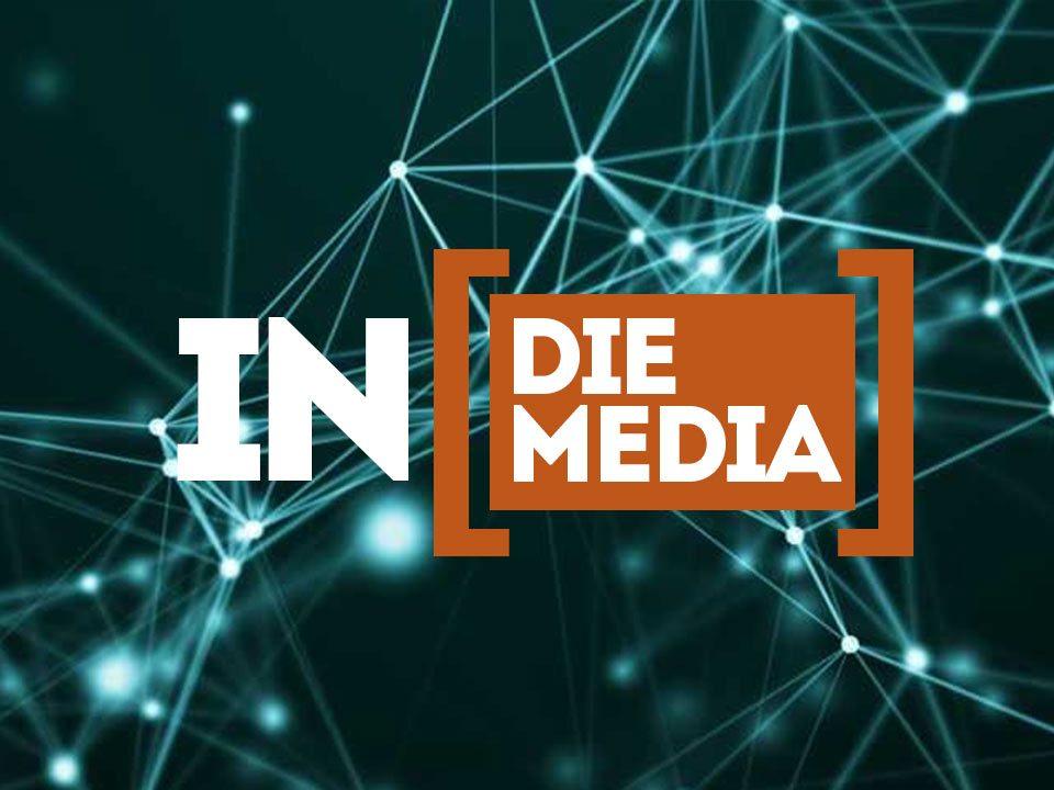 in-die-media